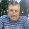 Вова, 49, г.Псков