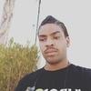 AFROTHUNDER, 29, г.Лос-Анджелес