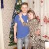 3D Technoiogi, 29, г.Новосибирск