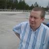 Сергей, 47, г.Сысерть