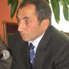 Matlab, 68, г.Баку