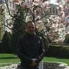 Олександр Паскаль, 37, Сторожинець