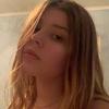 Vika, 19, Chornomorsk