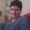 Ольга Караманова, 49, г.Павлодар