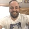 mustafa, 34, г.Амман
