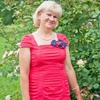 Галина, 59, г.Югорск