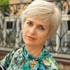 АННА, 44, г.Лениногорск