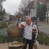 Николай Ткалич, 67, г.Кривой Рог
