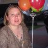 Анна, 33, г.Витебск