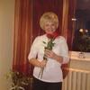 Елена, 52, г.Бобруйск