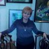 Инна, 52, г.Волжский (Волгоградская обл.)