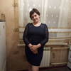 Юлия, 33, г.Томск