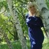 Анастасия, 30, г.Усолье-Сибирское (Иркутская обл.)