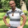 Владимир, 47, г.Выкса