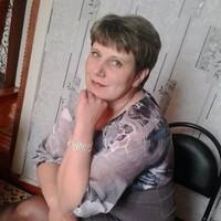 Татьяна, 44 года, Скорпион, Черногорск