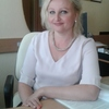 Татьяна, 45, г.Витебск