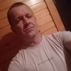 Саша, 39, Житомир
