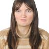 Yulya, 27, г.Кривой Рог