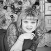 Ольга, 35, г.Нижний Новгород