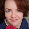 Валентина, 32, г.Магнитогорск