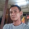 Red Dick, 37, г.Куала-Лумпур