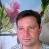Дмитрий, 39, г.Кондрово