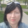 Татьяна, 46, Куп'янськ