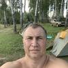 Никита, 30, г.Иваново