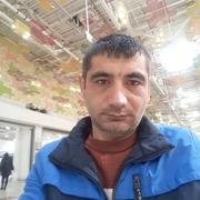 Саид 35 Самара