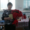 тамара, 65, г.Вологда