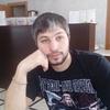 РОМАН, 29, г.Черкесск