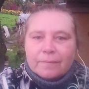 людмила 62 Москва