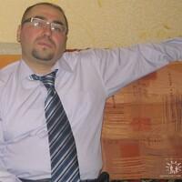 Марат, 51 год, Весы, Москва