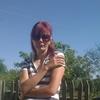 таня, 30, Мелітополь