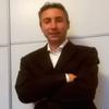 Alex Surkoff, 45, г.Амстердам