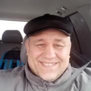 юрий 51 год (Стрелец) Гусев