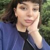 Полина, 30, г.Уфа