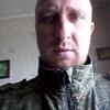Aleksey, 35, Klintsy