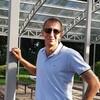 сергей, 34, г.Брянск