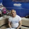 Гафият, 30, г.Челябинск