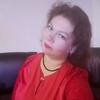 Мария, 35, г.Иркутск