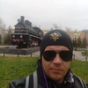 Ilya Matveev, 28, Shchuchinsk
