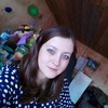 Katerina, 30, Anzhero-Sudzhensk