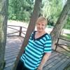 зоя, 67, г.Киев