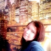 Анна, 26, г.Ставрополь