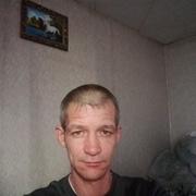 Олег Пасеков 45 Новосибирск