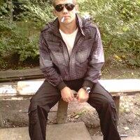 Александр, 44 года, Лев, Калининград