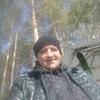 Антон, 30, г.Октябрьский (Башкирия)