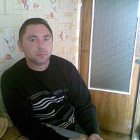 Александр, 53 года, Стрелец, Днепр