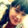 Анастасия Фадеева, 30, г.Сорск